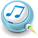 Music Online icon