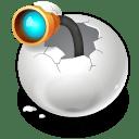Spy Periscope icon