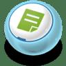 File-New icon