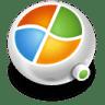 Windows-System icon