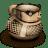 Diaguita Ceramic Bowl 2 icon