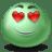 Inlove icon