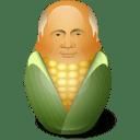 Khrushchev icon