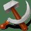 Serp-molot icon