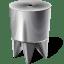 2008-bubu-II-chrome-collection icon
