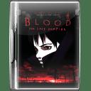 Blood vampire 2 icon