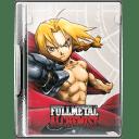 Fullmetal icon