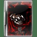 Hellsing icon