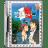 Nodame-paris icon