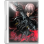 Devil-may-cry icon