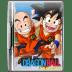 Dragonball-2 icon