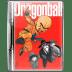 Dragonball icon