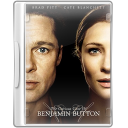 Benjamin button icon