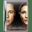 Benjamin-button icon