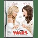 Bride wars icon