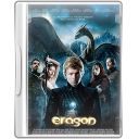 Eragon 2 icon