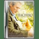 Hachiko icon
