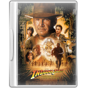 Indiana jones icon
