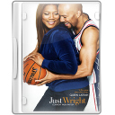 Just wright icon