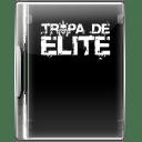 Tropa de elite icon