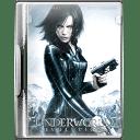 Underworld 2 icon
