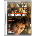 Unleashed icon