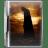Batman-begins-3 icon