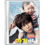 Baby-and-me icon