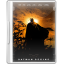 Batman-begins-2 icon