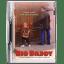 Big-daddy icon