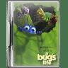 Bugs-life-walt-disney icon
