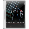 Captain-america icon