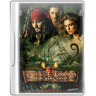 Pirates-of-the-caribbean-2 icon