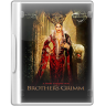 The-brothers-grimm-2 icon