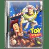 Toy-story-walt-disney icon