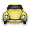 Beetle Canary icon