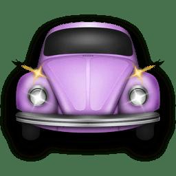 Beetle Rose icon