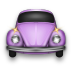 Beetle-Rose icon