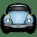 Beetle-Sky icon
