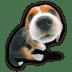 Puppy-1 icon
