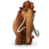 Ice-Age-Ellie icon