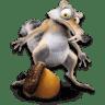 Ice-Age-Scrat-2 icon