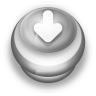 Button-Grey-Arrow-Down icon