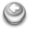 Button-Grey-Arrow-Left icon