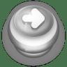 Button-Grey-Arrow-Right icon