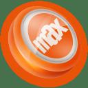 Max TV icon