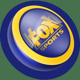Fox Sports icon