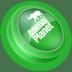 Animal-Planet icon