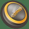 C-Span icon