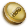 HBO-TV icon